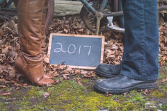 2017 (A Great Capture) Tags: winter toronto ontario canada leaves bike sign st chalk engagement couple toes shoot day photographer shot boots board january indoor canadian her tip his session chalkboard janvier tippy on agc 2016 engangement ald 2017 ash2276 adjm ashleylduffus wwwagreatcapturecom agreatcapture steftristan