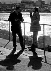 febbraio 2016 (enricoerriko) Tags: nyc sea blackandwhite london beach rio port torino la blackwhite mediterraneo mare ship blu moscow milano seagull beijing sailors barche genova baci bow  stern propeller gabbiani marche bua enrico canne galileo moscou scogli corna 2016 seamanship quercia vele segler marineros civitanovamarche maredinverno portocivitanova mareadriatico rovere pescherecci canneti citan trecase sanmarone areaprotetta erriko annibalcaro cluana enricoerriko madiere quattrometri galileopadre