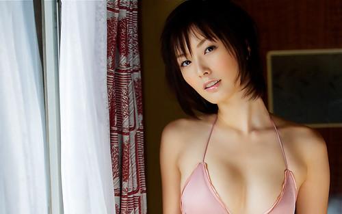 長澤奈央 画像17