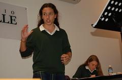 mejorescolegios-debate-escolar-madrid (14)