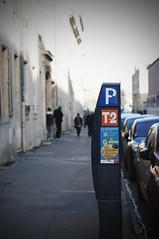 06fvr0 (regisdidier15) Tags: street nikon rue ville d300