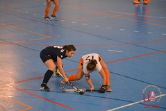 DSC_0108 (chsanfernando) Tags: espaa hockey sevilla sala sanfernando campeonato spv bermejales valdeluz chsf rfeh sanpablovaldeluz chsanfernando spvch