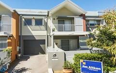 57 Gannet Drive, Cranebrook NSW