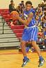 D146297A (RobHelfman) Tags: sports basketball losangeles fremont highschool crenshaw alibetts