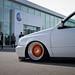 Air2Water VW Show Orlando 2016
