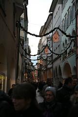 2015 12 06 Alto Adige - Bolzano - Mercatini di Natale_0081 (Kapo Konga) Tags: bolzano altoadige mercatini mercatinidinatale