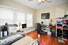 1586.Oak.1.BR2 (BJBEvanston) Tags: horizontal bedroom furnished 1576 1586 15861 1576oak 1586oak