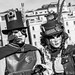 """2016_02_3-6_Carnaval_Venise-235 • <a style=""""font-size:0.8em;"""" href=""""http://www.flickr.com/photos/100070713@N08/24941978655/"""" target=""""_blank"""">View on Flickr</a>"""