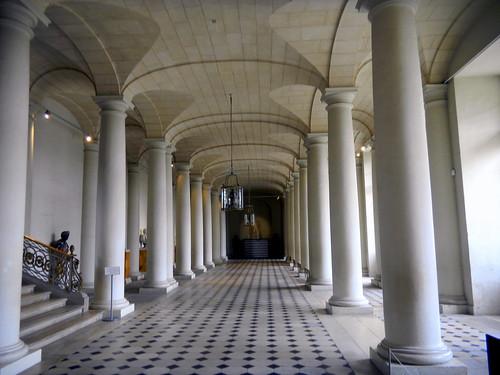 2014 8 août palais compiègne (170)
