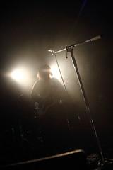 hiyorimi (ウノマサキ) Tags: rock live band livehouse livephotography 浜松force live×life hiyorimi 今だけは踊らせて