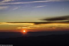 20022016-_MG_6690 (fabriziodedonatis) Tags: sunset italy panorama snow ice canon de landscape frost tramonto fabrizio 7d neve urbino 1855 pesaro ghiaccio nerone montaga donatis