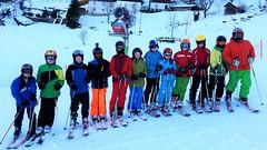Ski4School-011