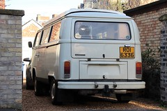 ROI 6336 (Nivek.Old.Gold) Tags: volkswagen devon 1978 camper moonraker 1970cc latebay