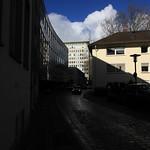 Faulstraße, Kiel (01) thumbnail