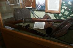 Military Museum of North Florida 44 (RNRobert) Tags: florida rifle springfield firearm spanishamericanwar claycounty greencovesprings kragjorgensen militarymuseumofnorthflorida