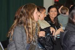 javinievez-alumni-colegiomadrid-orvalle (62)