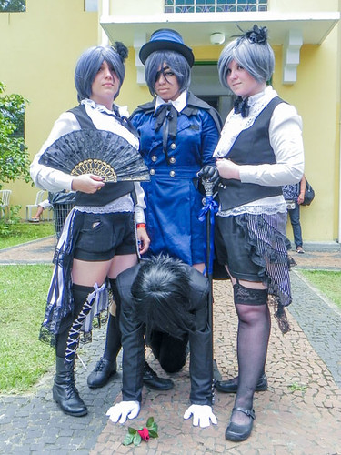 ressaca-friends-2015-especial-cosplay-59.jpg