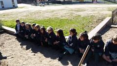 huerto-niños-colegio-madrid (33)