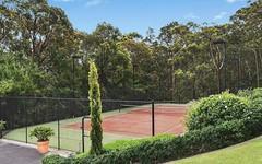 'Woodside Villa', 38 Woodside Drive, Eleebana NSW