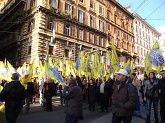 DICEMBRE 2010 - LO CUMPAGNUN + MODERATI A ROMA 064