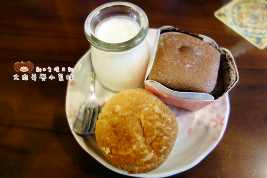 夏緹飯店下午茶 (2).JPG