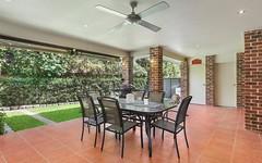 70 Orana Avenue, Seven Hills NSW