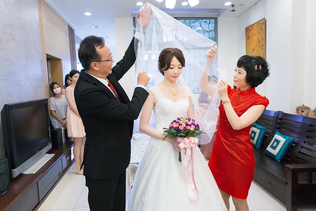 039台中婚攝