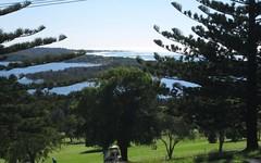 34 Coral Crescent, Tuross Head NSW
