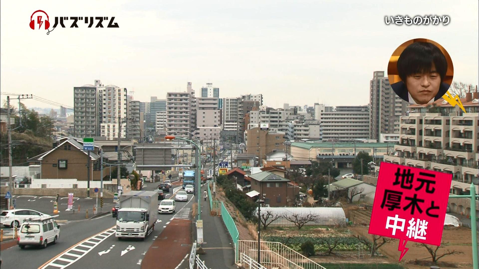 2016.03.11 全場(バズリズム).ts_20160312_012406.519
