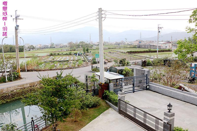 櫻戀河畔095