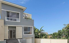 156 Woids Avenue, Carlton NSW