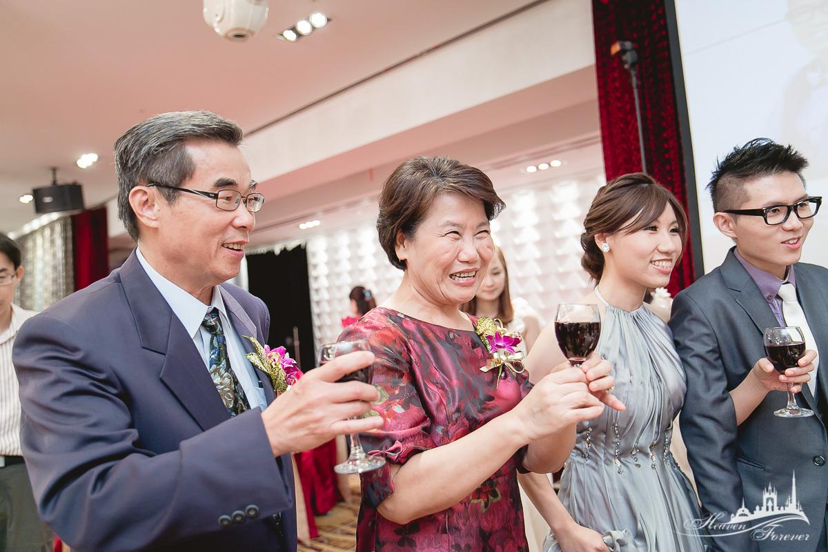 婚禮記錄@中和晶宴會館_0092.jpg