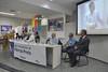 Região Metropolitana de Ribeirão Preto (Duarte Nogueira) Tags: ribeirãopreto desenvolvimentosustentável regiãometropolitana