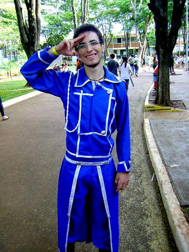7-ribeirao-preto-anime-fest-especial-cosplay-23.jpg