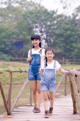 4 (Smilie FotoGrafer( +84 90 618 5552 )) Tags: up kids children kid child em con nh b hoa ph d ni nguyn tho p ln h hnh chp dch tr v x cu minhsmilie smiliefotografer 0906185552