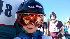 Gunbarrel 25 at Heavenly (benjaminfish) Tags: california lake snow ski tahoe 25 snowboard april heavenly gunbarrel 2016 gb25