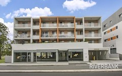 53/35-37 Darcy Road, Westmead NSW