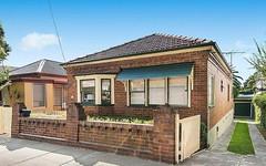 33 St Davids Road, Haberfield NSW