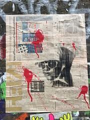 Mr. Fahrenheit, London (steckandose.gallery) Tags: uk streetart london pasteup art graffiti stencil super urbanart installation shoreditch funk hyper hackney bricklane mfh fashionstreet eastlondon redchurchstreet stencilgraffiti 2016 sclaterstreet boundarystreet hyperhyper streetartlondon spittafield mrfahrenheit redchurchstreetlondonukeastlondonhackneyshorditch streetarturbanartart steckandose steckandosegallery