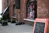 DSCF4623.jpg (Terry Cioni) Tags: vancouver streetphotography tc 40winks xpro2 fujixpro2