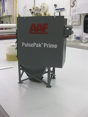 72874 AAF P&I Custom Case & Graphics for Pulse Pak For Powder & Bulk 2016 (deckelmoneypenny) Tags: for graphics powder case pi custom pulse pak bulk 2016 aaf 72874