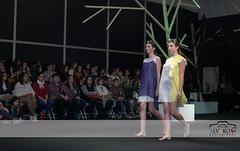 Camarias 2016 (alvarobaza) Tags: mostra santiago do moda modelos modesto galicia compostela pasarela mata lomba modelaje 2016 claudina encaje encaixe camarias encage