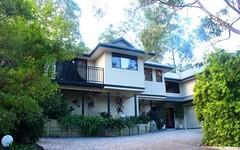 13 Hilltop Parkway, Tallwoods Village NSW