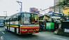 Mersan '99 (rnrngrc) Tags: bus avenida body maria transport 1999 victory replica es fuso geraldine mitsubishi sta palay liner 6d sapang mersan a vli 47005 6d15 exfoh vlbb lto4pec