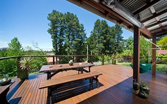 16 Jersey Pde, Mount Victoria NSW