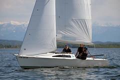 _DSF3923 (Frank Reger) Tags: regatta u20 dsc segeln segelboot diessen