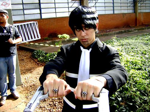 7-ribeirao-preto-anime-fest-especial-cosplay-13.jpg
