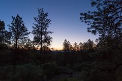 New Mexico Morning (ken.krach (kjkmep)) Tags: newmexico