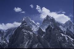 K2_0628427 (ianfromreading) Tags: pakistan concordia k2 karakoram