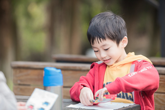 戶外親子攝影,全家福攝影推薦,兒童親子寫真,兒童攝影,南投清境攝影,紅帽子工作室,婚攝紅帽子,清境小瑞士攝影,清境農場親子,清境農場攝影,親子寫真,親子攝影,familyportraits,Redcap-Studio-23
